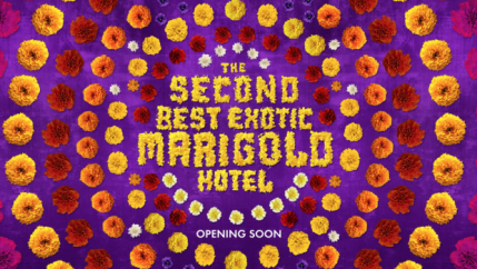 second_best_exotic_marigold_hotel-620x351